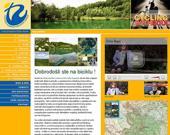 Turistička zajednica Karlovačke županije