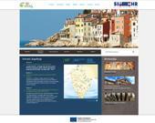 Istarska županija - projekt Revitas