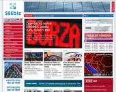 Regionalni mediji - portali Seebiz i Seebiz Trend